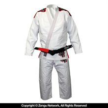 Break Point Flash Gi